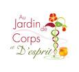 Au Jardin de Corps et d'Esprit