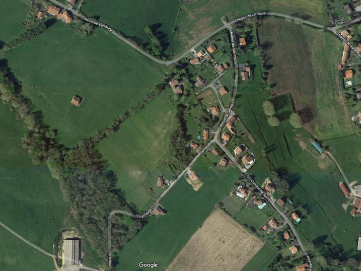 Formation - Champs - Permaculture - Plante médicinale - Plante médicinale - Nature - Au jardin de corp et d'esprit